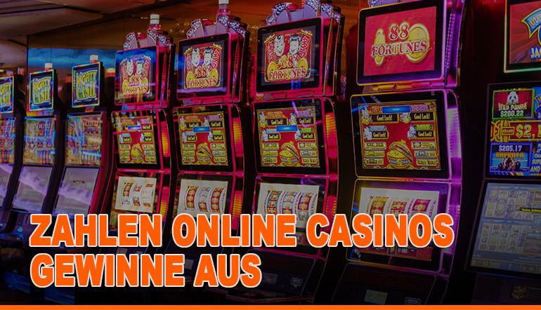 Zahlen-Online-Casinos-Gewinne-aus