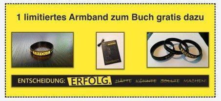 erfahrungen_entscheidungerfolg_armband