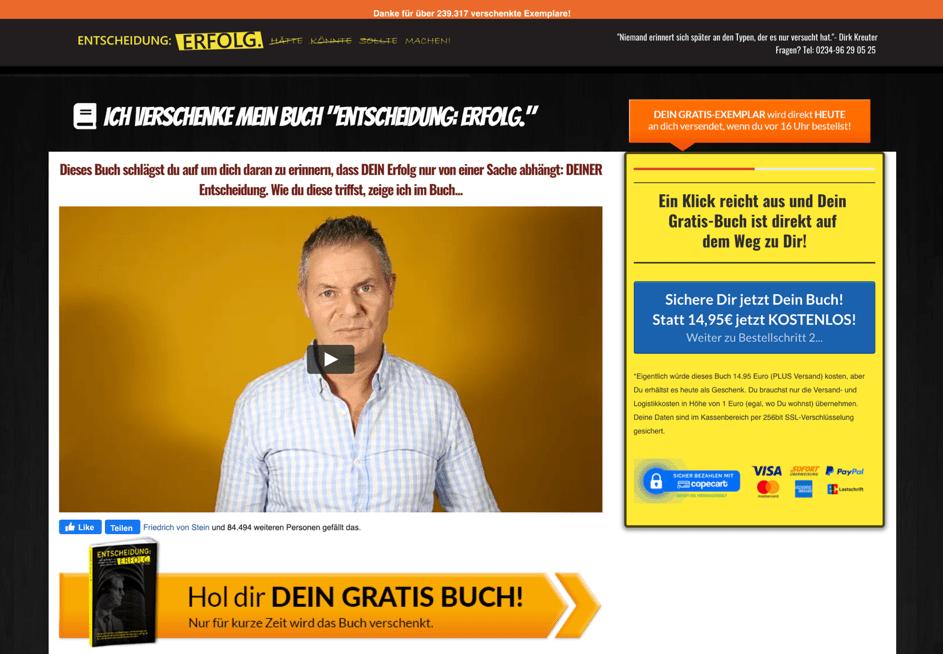 erfahrungen_entscheidungerfolg_bucherwerb