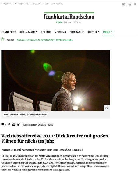 erfahrungen_entscheidungerfolg_presseauszug