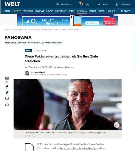 erfahrungen_entscheidungerfolg_pressestimmen