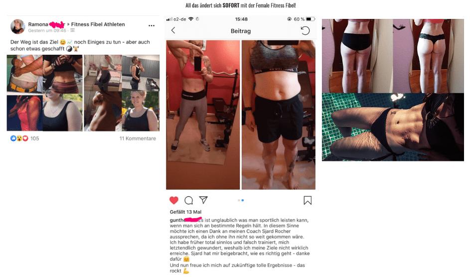 erfahrungen_femalefitnessfibel_feedback