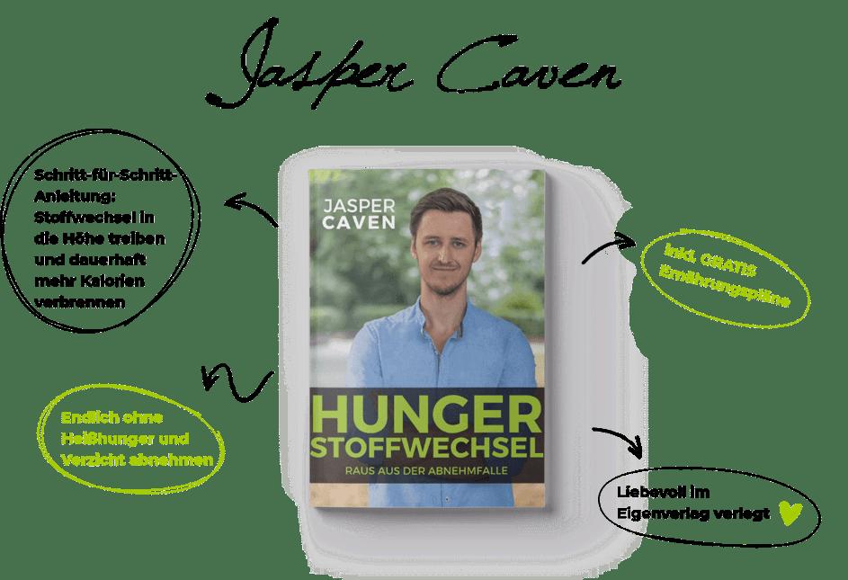 erfahrungen_hungerstoffwechsel_buchcover3