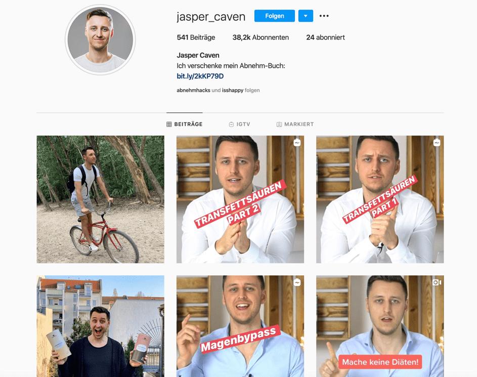 erfahrungen_hungerstoffwechsel_instagram