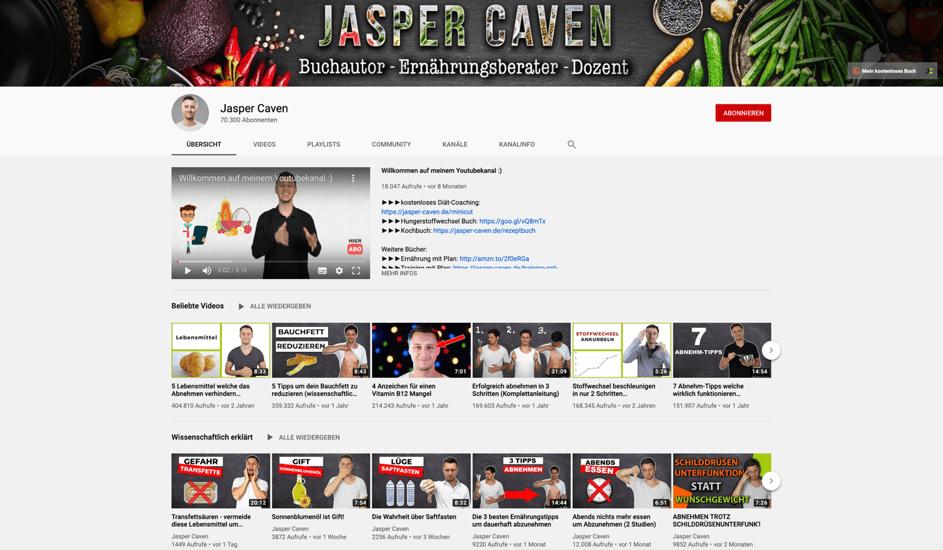 erfahrungen_hungerstoffwechsel_youtube