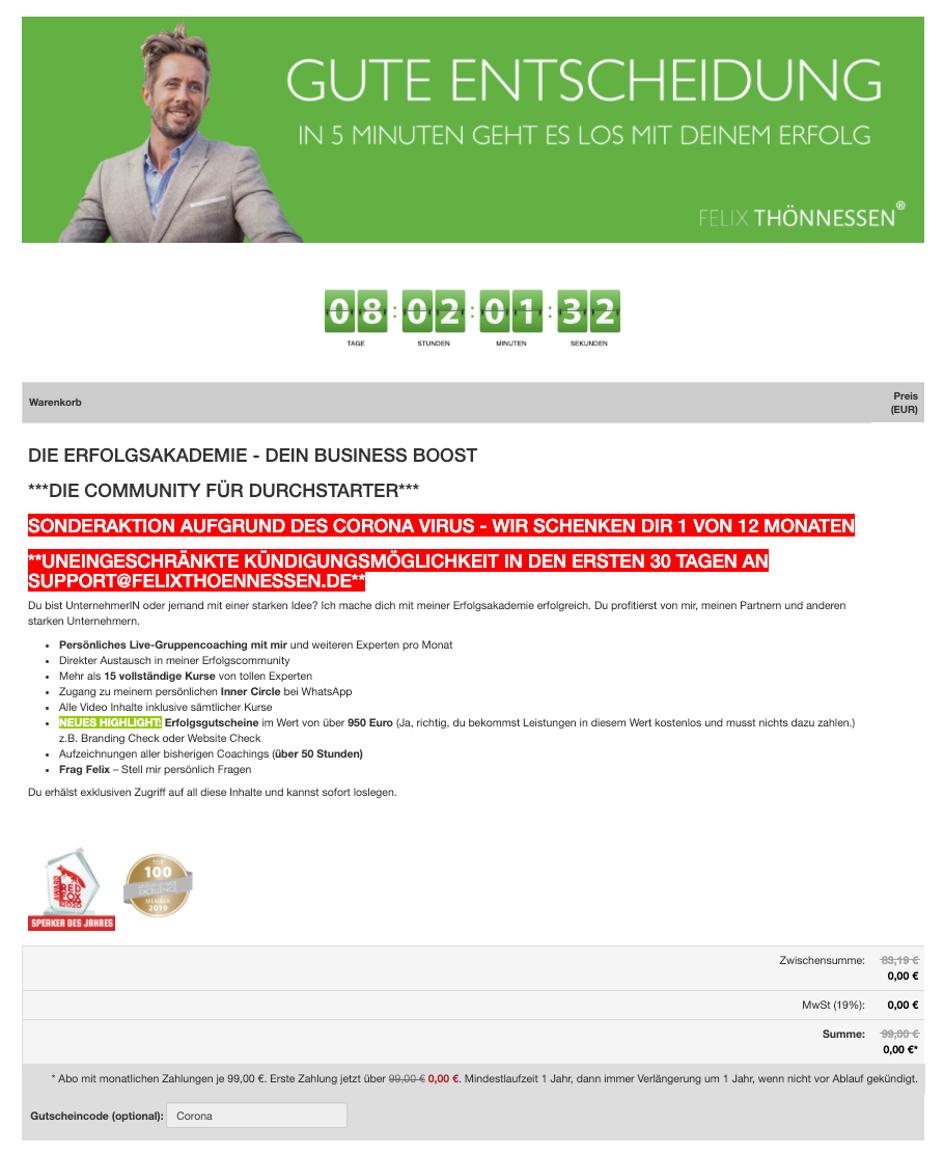 erfahrungen_marketingkickbox_aktion