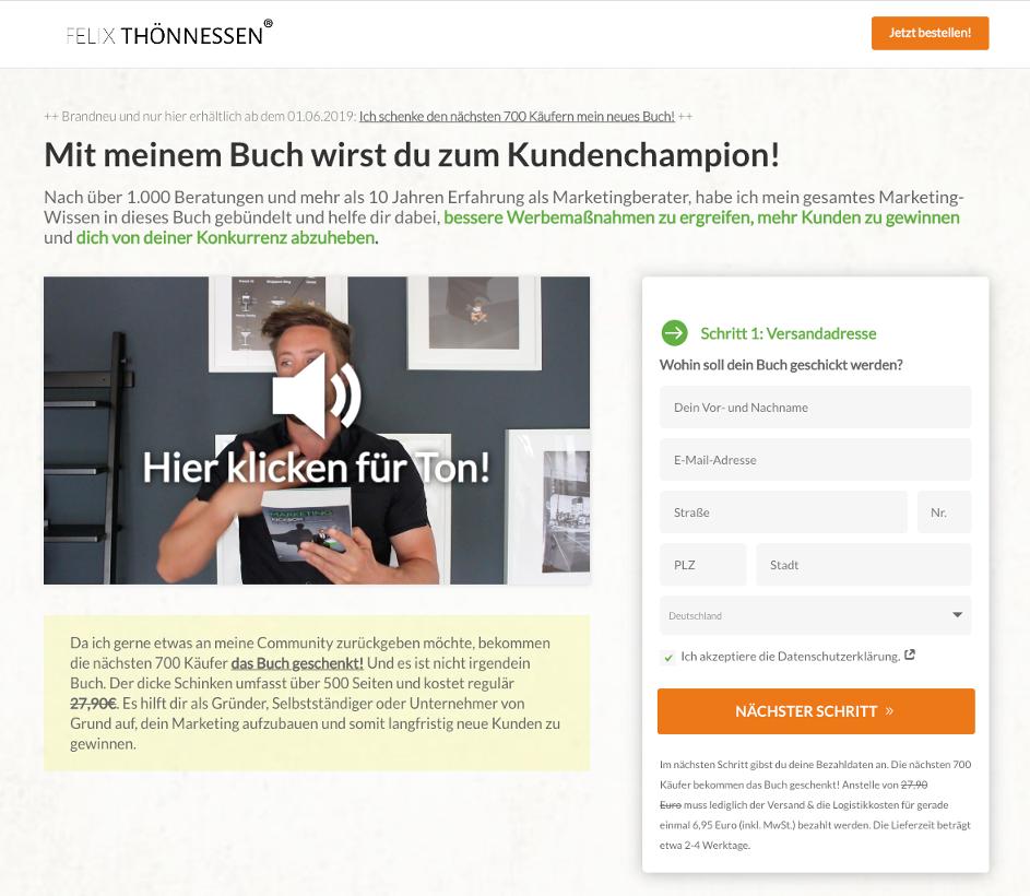 erfahrungen_marketingkickbox_anmeldeseite