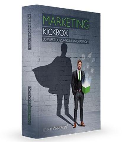 erfahrungen_marketingkickbox_buchcover