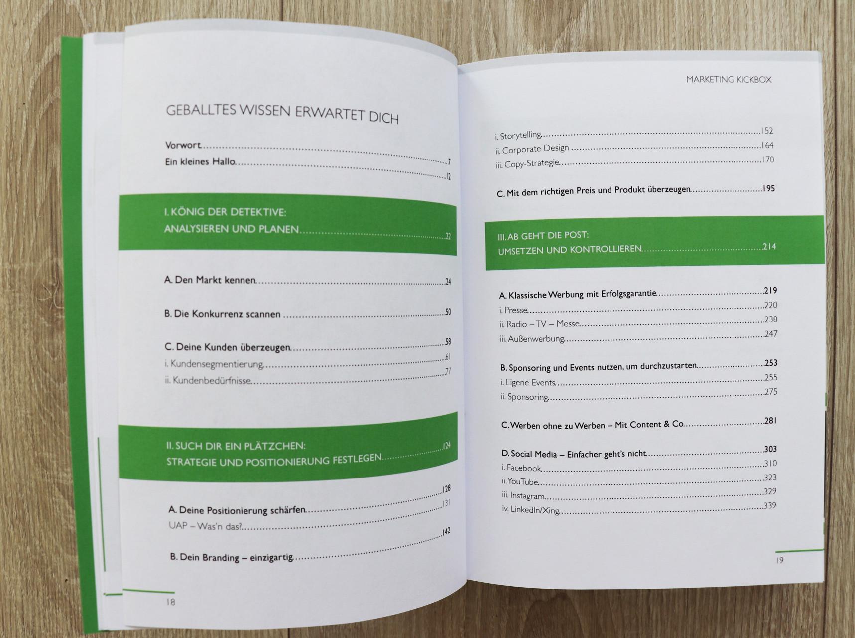 erfahrungen_marketingkickbox_inhaltsverzeichnis1_Neu