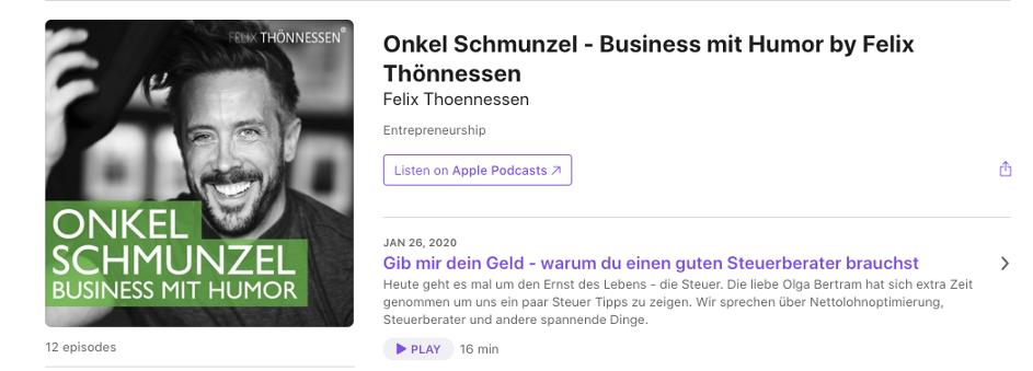 erfahrungen_marketingkickbox_podcast