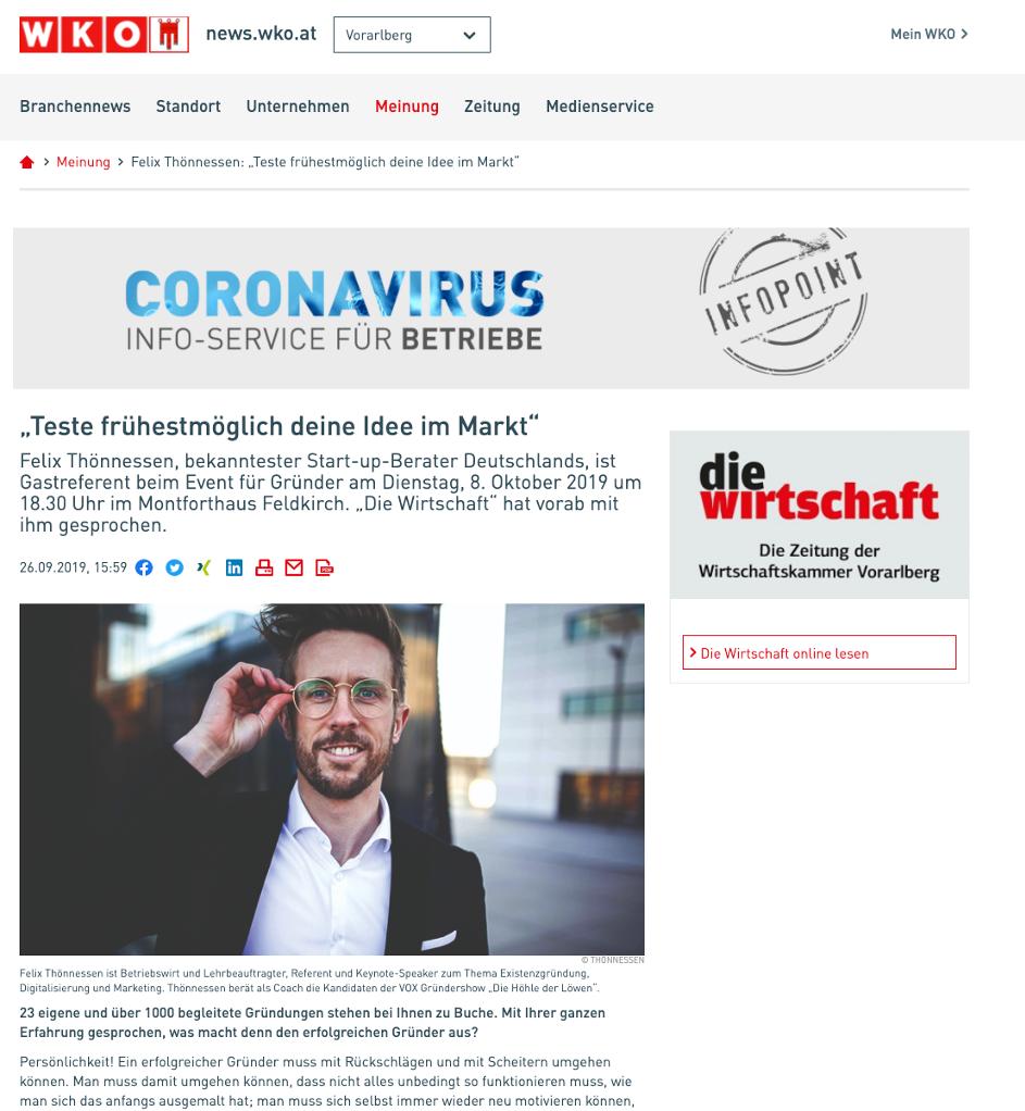 erfahrungen_marketingkickbox_presse