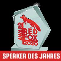 erfahrungen_marketingkickbox_redfoxawards