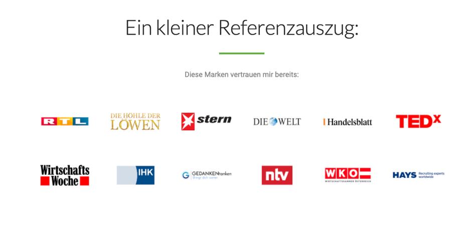 erfahrungen_marketingkickbox_referenzauszug