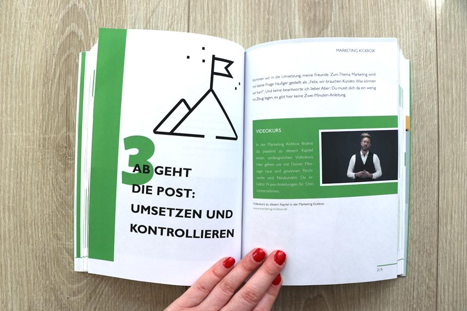 erfahrungen_marketingkickbox_vorschau