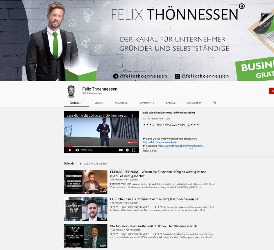 erfahrungen_marketingkickbox_youtube