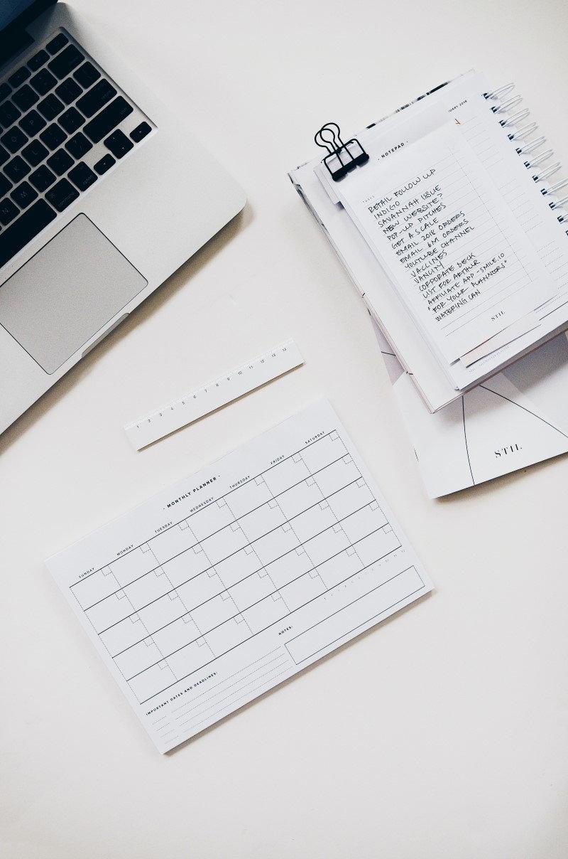 1 Millionen-Gewinn-Checkliste