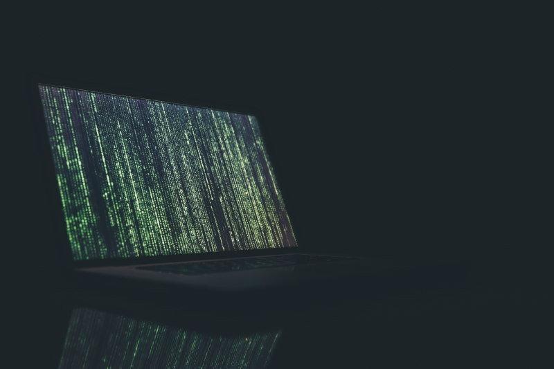 Details rund um die SSL-Verschlüsselung