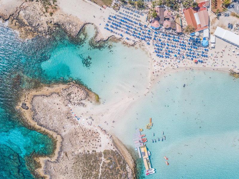 Die Vor- und Nachteile einer zypriotischen Glückspiellizenz