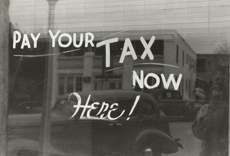 Gewinne steuerfrei