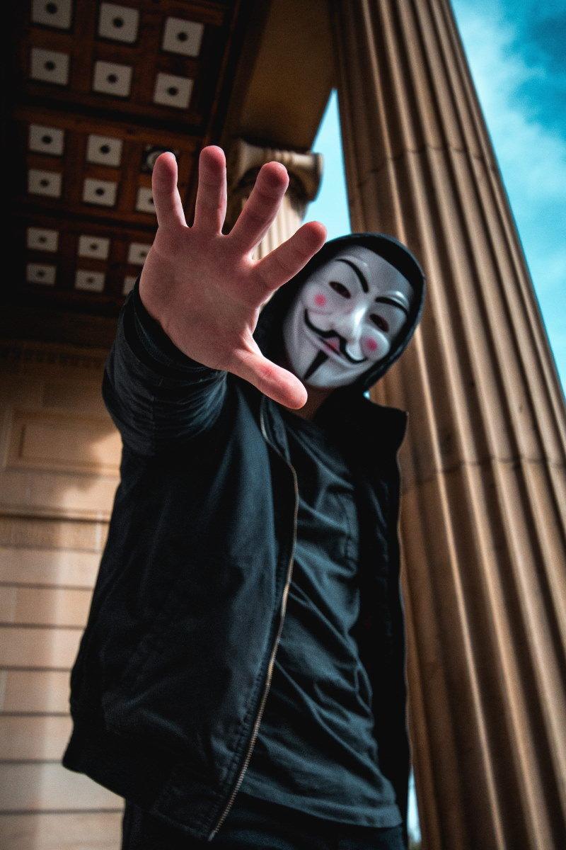 Online Casino Tipps Hacks