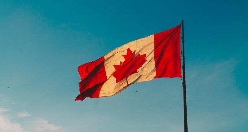 Online Casinos Kanada Vorteile