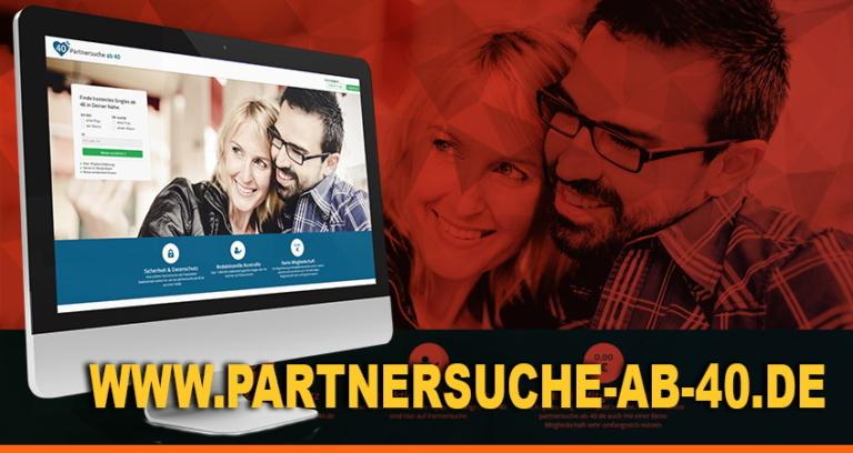 100 prozent kostenlose bbw-dating-sites