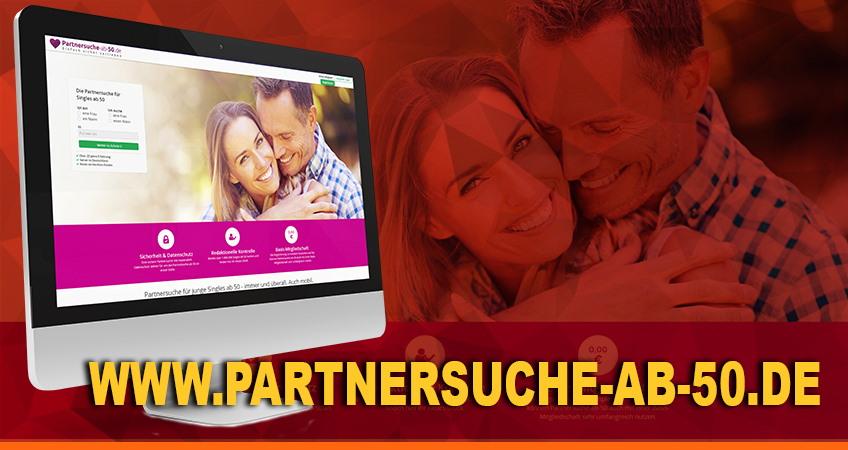 Die 7 besten Dating Apps ab 50 (für 50plus & senioren) | Beste Dating App