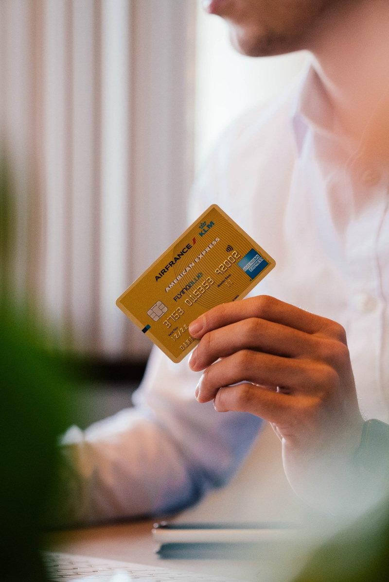 Roulette Betrug Wie funktionieren die Auszahlungen