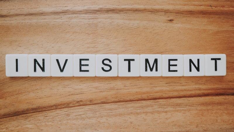 Ukraine Glücksspiel Investitionen