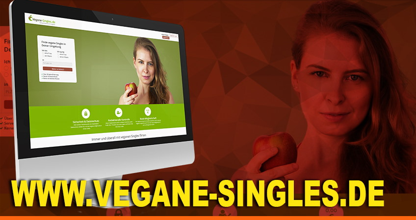 Vegane Singles