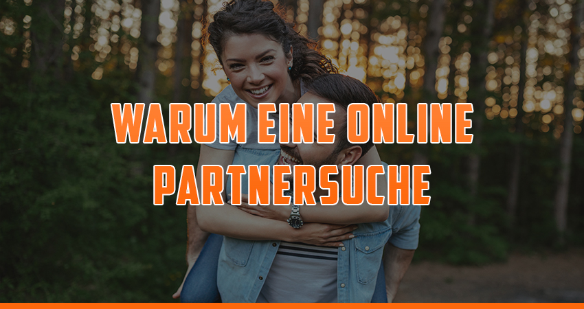 partnersuche online kosten