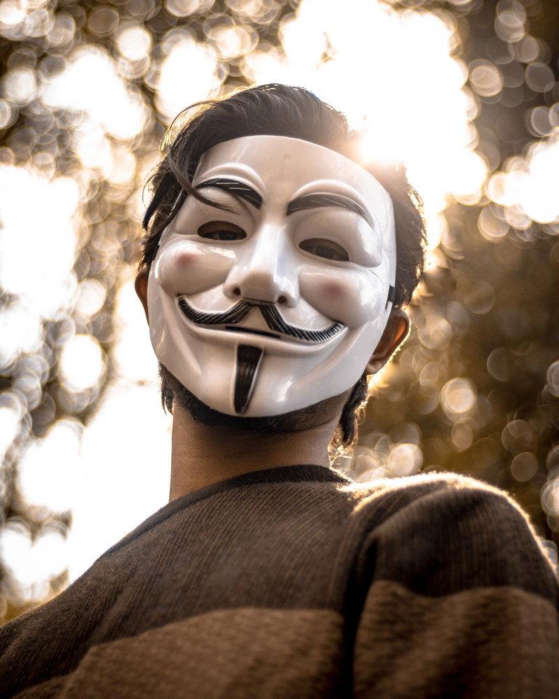 Wie werden Nutzer im Online Casino geschützt