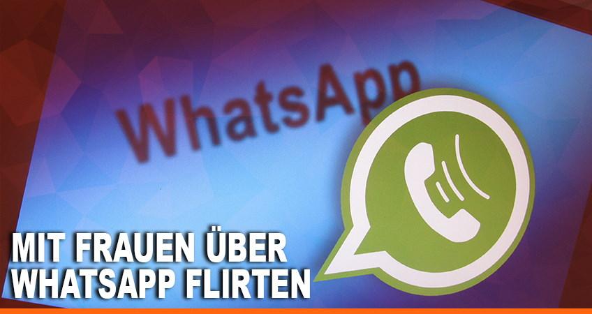 partnersuche per whatsapp partnersuche ausland