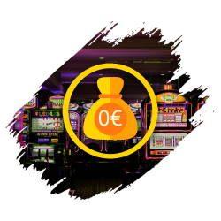 Online Casino Ohne Einzahlung Test