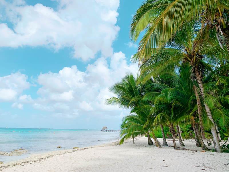 Urlaub als Single Fazit