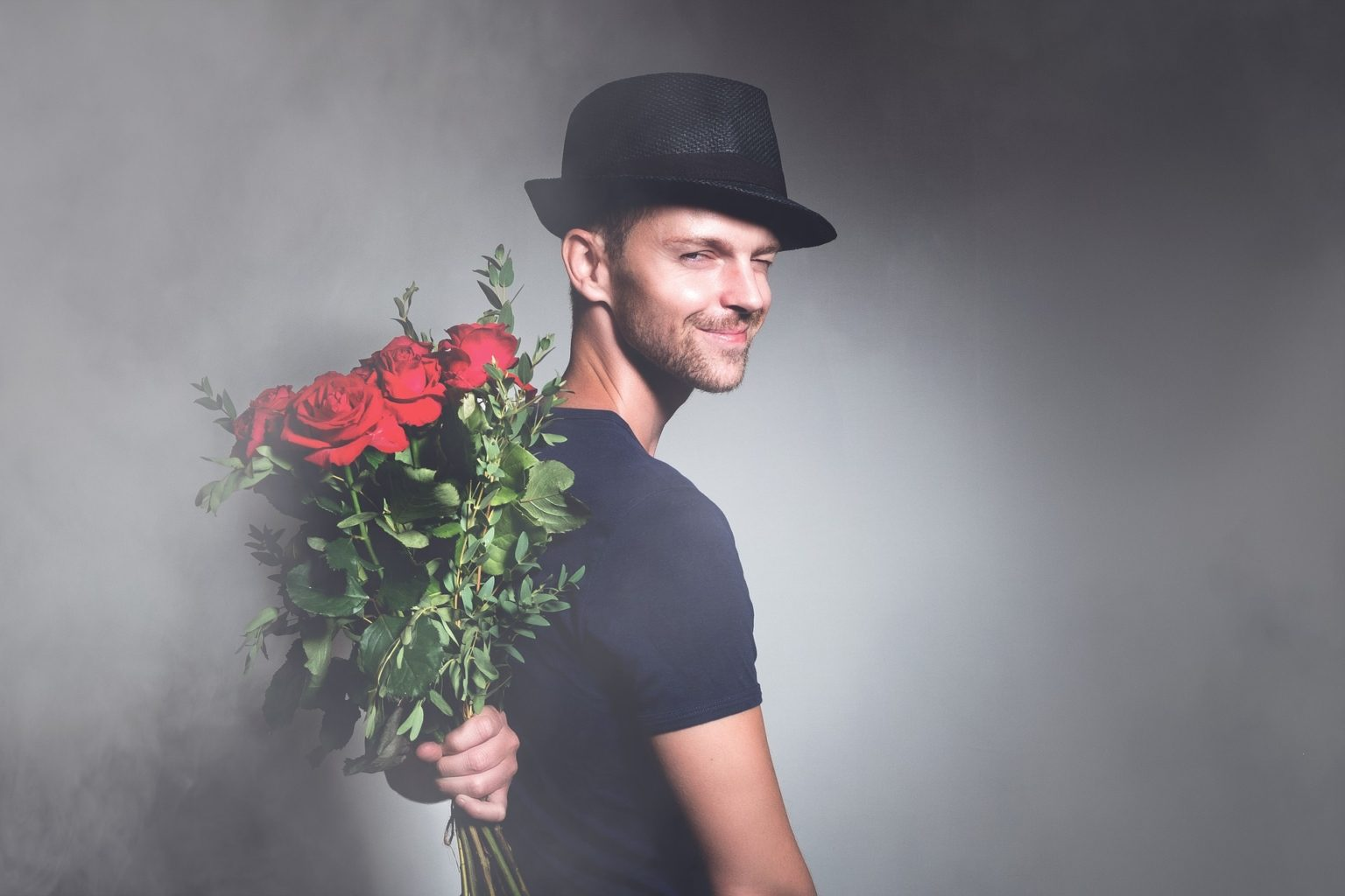 Loverboys - gefährliche Herzensbrecher - keinbetrug.de