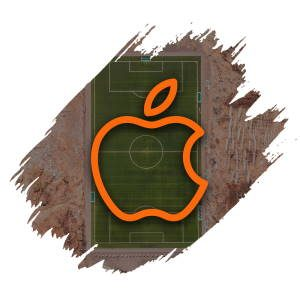 Sportwetten Apple