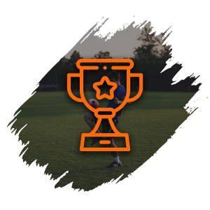 Sportwetten Bester Sportwettenanbieter