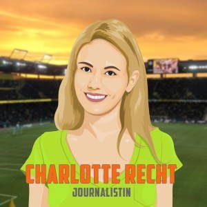 Sportwetten Charlotte Recht