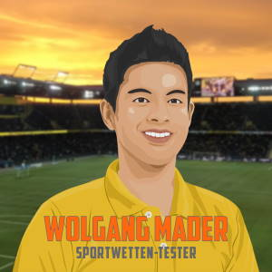 Sportwetten Wolfgang Mader