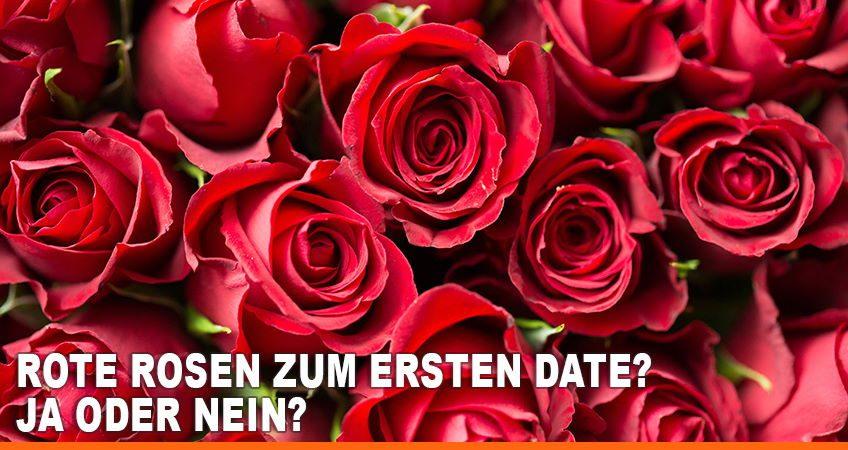 Rote bedeutung 50 rosen 5 Rosen