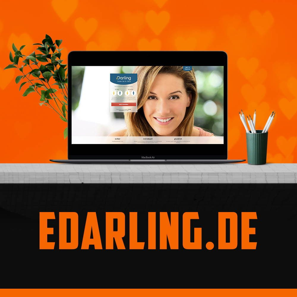 Best online roulette website