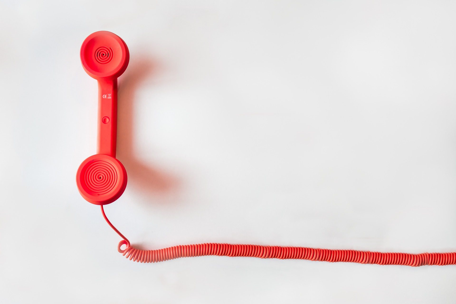 phone-2280940_1920