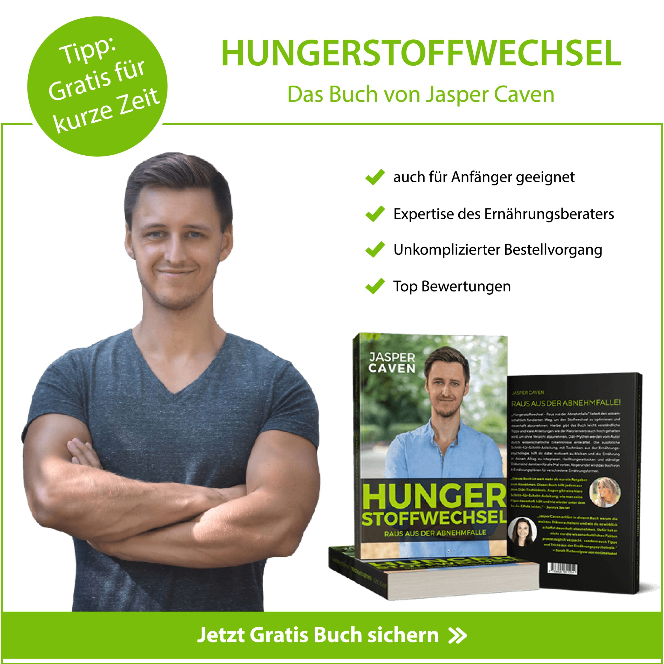 Hungerstoffwechsel_desktop