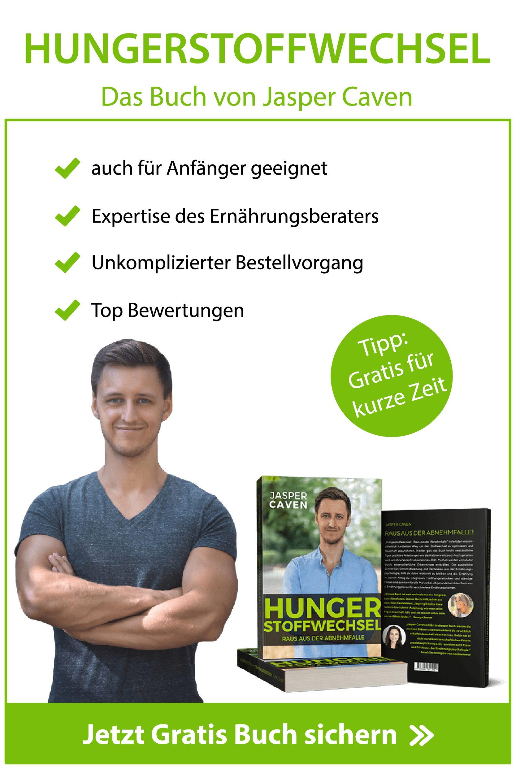 Hungerstoffwechsel_mobil